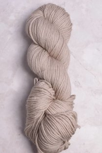 Image of MadelineTosh Custom Tosh DK Antique Lace