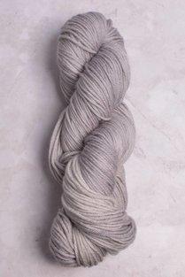 Image of MadelineTosh Custom Silk Merino Astrid Grey