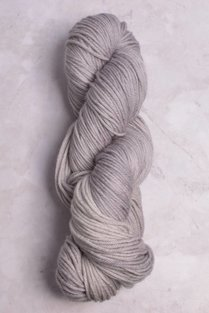 Image of MadelineTosh Custom Twist Light Astrid Grey