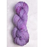 Image of MadelineTosh Custom Tosh DK Beautiful Liar