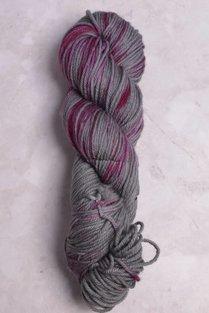 Image of MadelineTosh Custom Tosh DK Black Velvet
