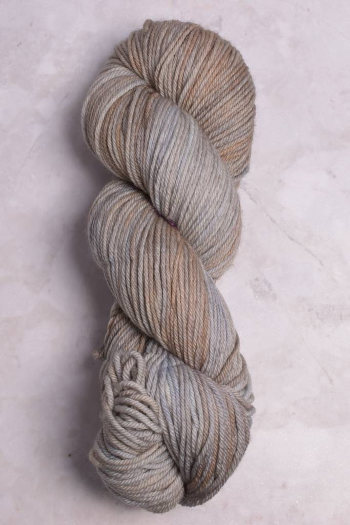 Image of MadelineTosh Custom Silk Merino Court & Spark