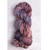 Image of MadelineTosh Custom Prairie Dark Moon