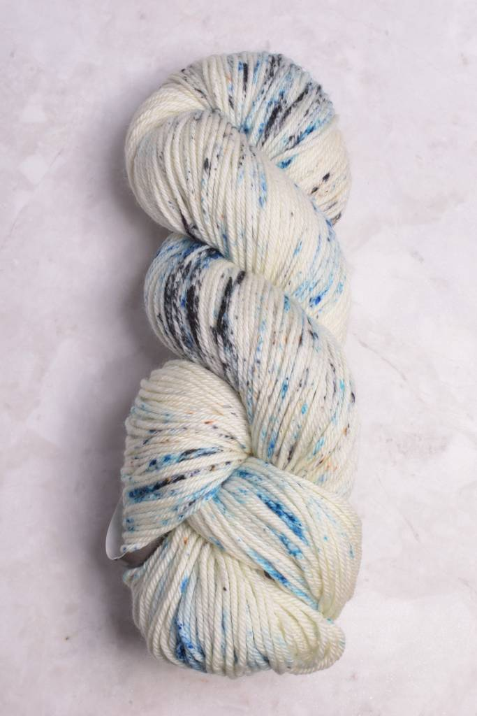 Image of MadelineTosh Custom Silk Merino Stormborn