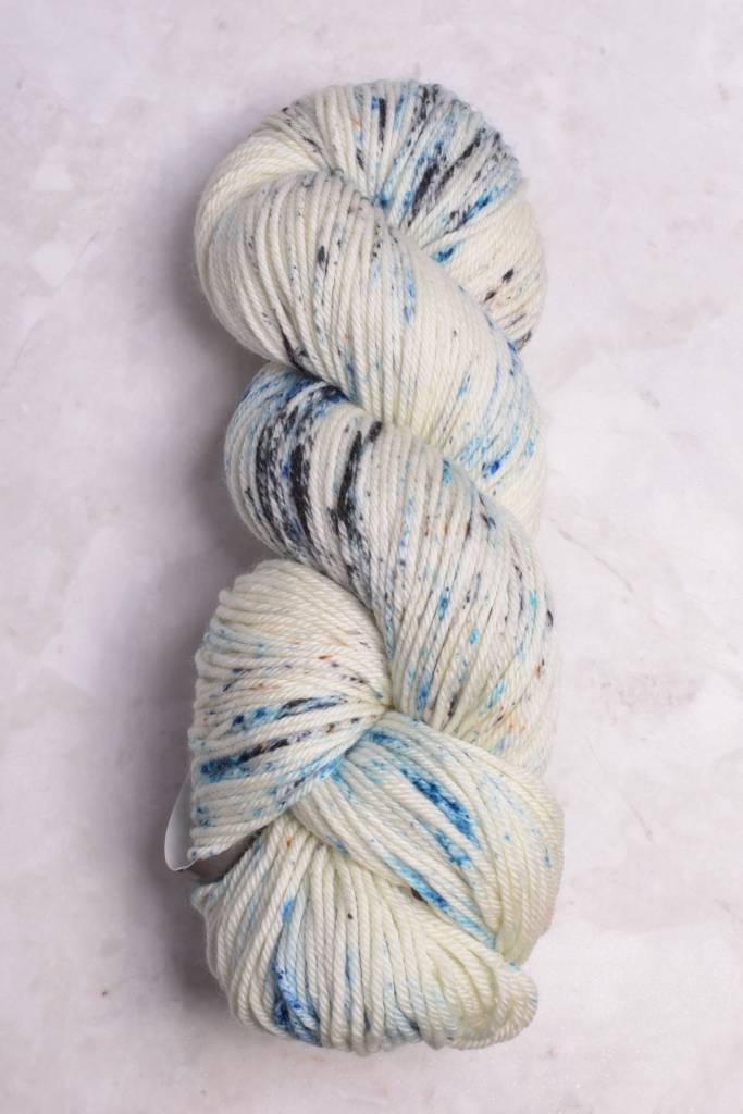 Image of MadelineTosh Custom Tosh Sock Stormborn