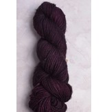 Image of MadelineTosh Custom Silk Merino Duchess