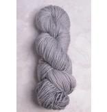 Image of MadelineTosh Custom Tosh Merino Great Grey Owl