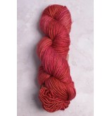 Image of MadelineTosh Custom Silk Merino Pendleton Red