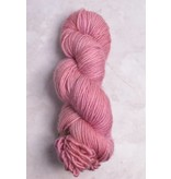 Image of MadelineTosh Custom Silk Merino Posy