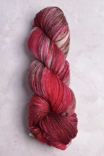 Image of MadelineTosh Custom Twist Light Ayo