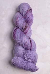 Image of MadelineTosh Custom Twist Light Beautiful Liar