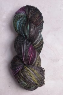 Image of MadelineTosh Custom Twist Light Beta Crucis