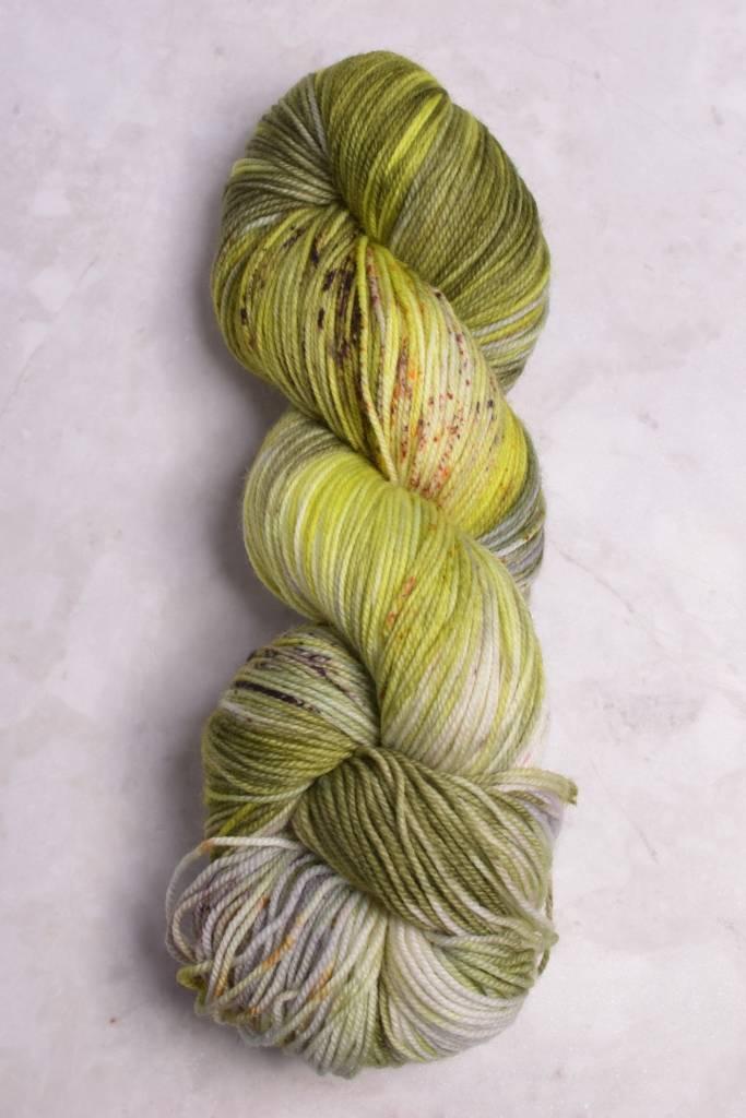 Image of MadelineTosh Custom Silk Merino Demodog