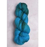 Image of MadelineTosh Custom Tosh Vintage Emerald City