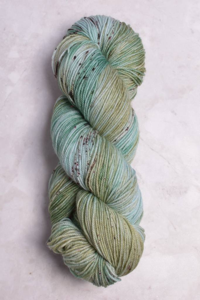 Image of MadelineTosh Custom Tosh Merino Light Lost in the Trees