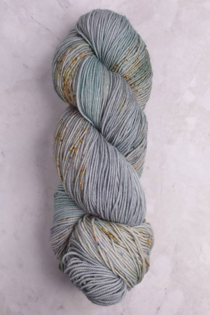 Image of MadelineTosh Custom Twist Light No Farewell