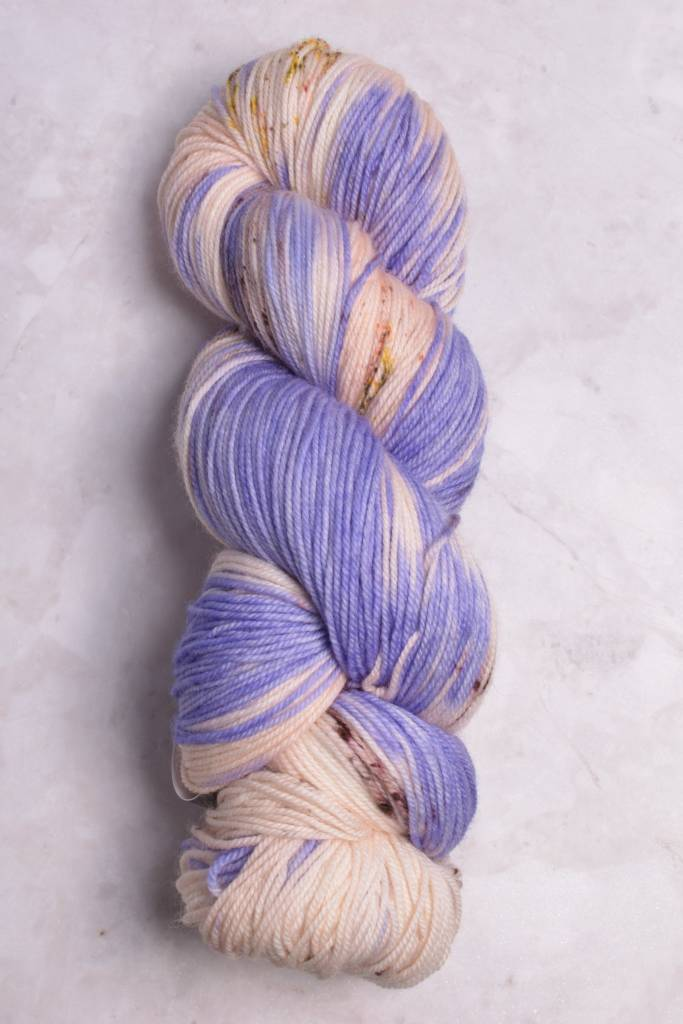 Image of MadelineTosh Custom Twist Light Pegasus