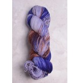 Image of MadelineTosh Custom Tosh Vintage Shuri