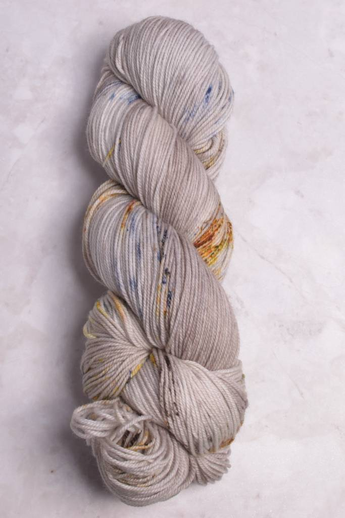 Image of MadelineTosh Custom Twist Light Simply Greige