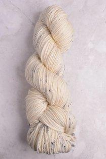 Image of MadelineTosh Custom Tosh Vintage Birch Grey