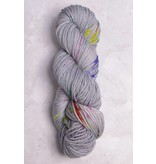 Image of MadelineTosh Custom Silk Merino Cosmic Silver