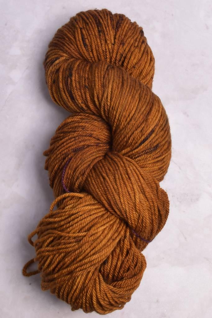 Image of MadelineTosh Custom Twist Light Rye Bourbon