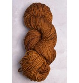 Image of MadelineTosh Custom Tosh Merino Light Rye Bourbon