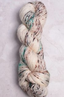 Image of MadelineTosh Custom Twist Light Abiquiu