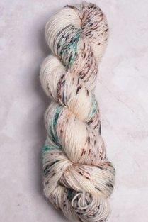 Image of MadelineTosh Custom Tosh Sock Abiquiu