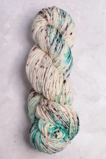 Image of MadelineTosh Custom Tosh DK Abiquiu