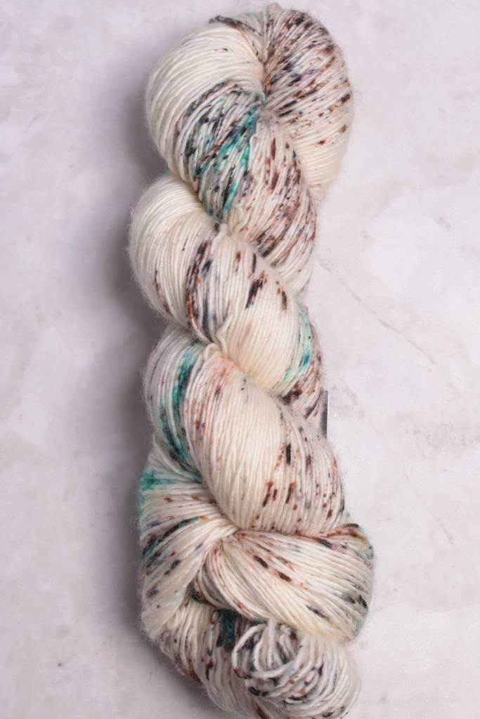 Image of MadelineTosh Custom Prairie Abiquiu