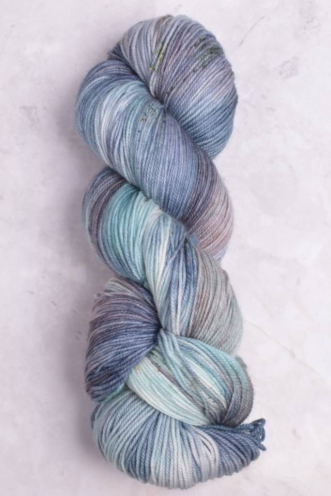 Image of MadelineTosh Twist Light Wash House