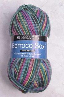 Image of Berroco Sox 1468 Corrib