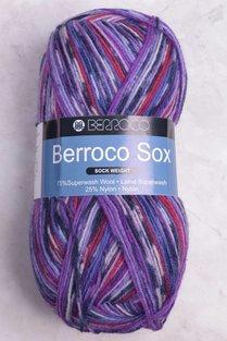 Image of Berroco Sox 1476 Humberside