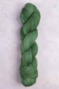 Image of Malabrigo Lace 117 Verde Adriana