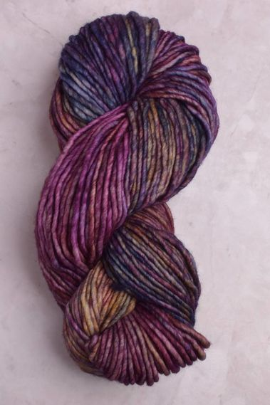Image of Malabrigo Mecha