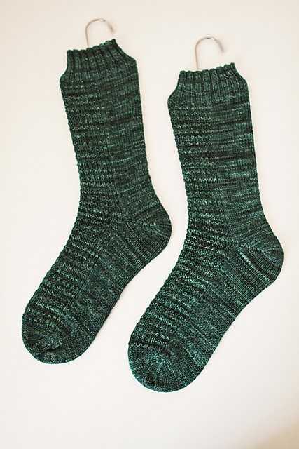 Image of Pebbles Socks