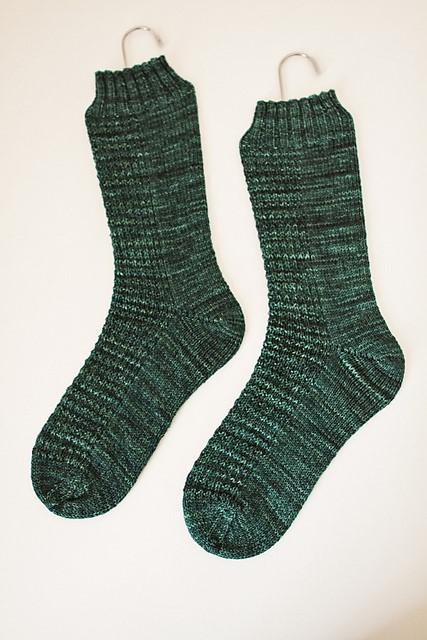 Image of Pebbles Socks