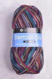 Image of Berroco Sox 1425 John Moores