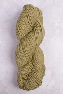 Image of Plymouth Superwash Worsted 13 Light Moss