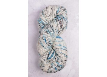 Plymouth Superwash Worsted Hand Dyed