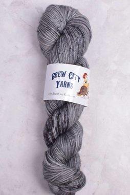 Image of Brew City Yarns Impish DK Bitches's Brew
