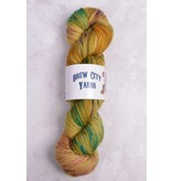 Image of Brew City Yarns Impish DK Hummingbird