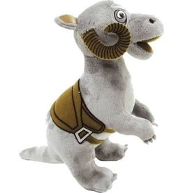 COMIC IMAGES TAUNTAUN PLUSH