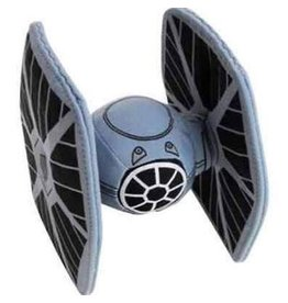COMIC IMAGES TIE FIGHTER PLUSH