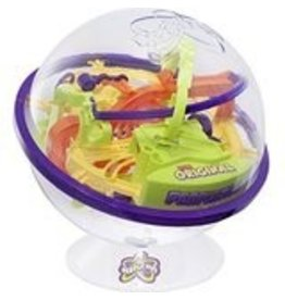 PLAYMONSTER PERPLEXUS ORIGINAL