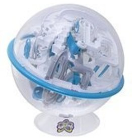 PLAYMONSTER PERPLEXUS EPIC