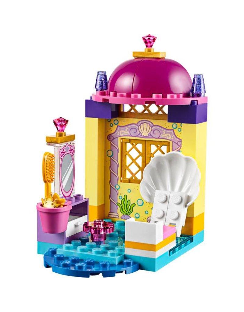 LEGO ARIEL'S DOLPHIN CARRIAGE JUNIORS