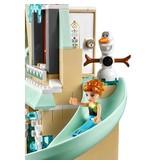LEGO ARENDELLE CASTLE CELEBRATION