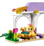 LEGO DAISY'S BEAUTY SALON*